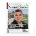 cover-national-business-2012-12