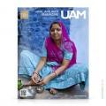 cover-uam-72