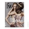 cover-fw-magazine-78