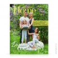 cover-home-magazine-09