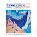 cover-freetime-36