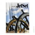 cover-jetset-04