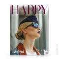 cover-happy-82