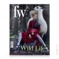 cover-fw-magazine-81