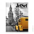 cover-jetset-01