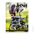 cover-jetset-05