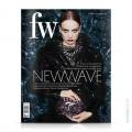 cover-fw-magazine-83