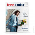 cover-freetime-40