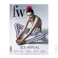 cover-fw-magazine-85