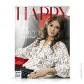 cover-happy-86