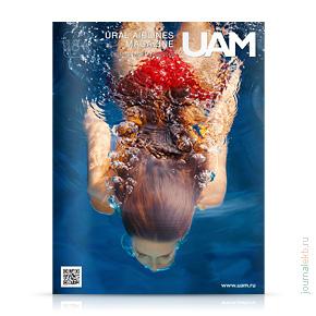 UAM №78, май-июнь 2014