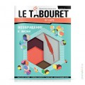 cover-le-tabouret-2014-05