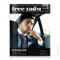 cover-freetime-47