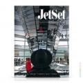 cover-jetset-11