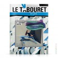 cover-le-tabouret-2014-10