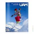 cover-uam-81