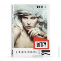 cover-what-the-fashion-20