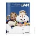 cover-uam-82