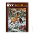 cover-freetime-50