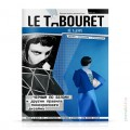 cover-le-tabouret-2015-03
