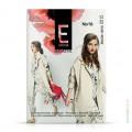 cover-emagazine-16