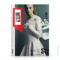 cover-what-the-fashion-22