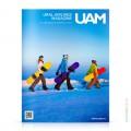 cover-uam-88