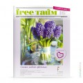 cover-freetime-59