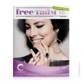 cover-freetime-60